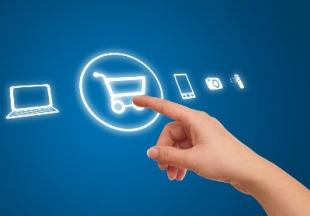STF suspende mudanças na cobrança do ICMS nas vendas do comércio eletrônico