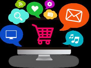 Cadastre os produtos do e-commerce com qualidade: cinco dicas para evitar erros