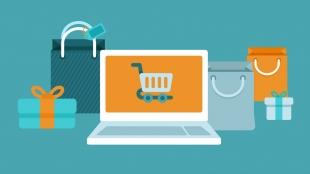 Quatro segmentos para empreender no comércio eletrônico em 2016