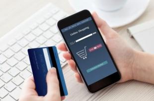 A realidade do comércio digital, lojas online, já é móvel