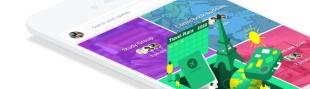 Google Spaces a nova rede social Google para compartilhar conteúdo em pequenos grupos