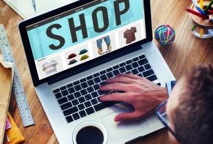 E-commerce fatura R$ 9,75 bilhões no primeiro trimestre de 2016