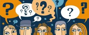 Criar um site institucional ou uma loja online ? Uma dúvida comum.