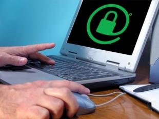 Brasileiros fazem 58 mil transações digitais por hora