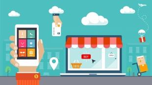 Ribeirão Preto recebe curso gratuito que ensina a criar uma loja virtual