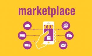 Número de varejistas nos marketplaces cresce 32% no segundo trimestre