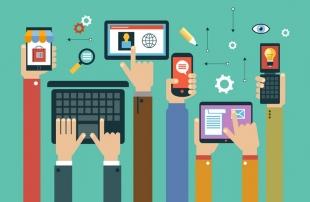 7 dicas para fazer marketing de conteúdo