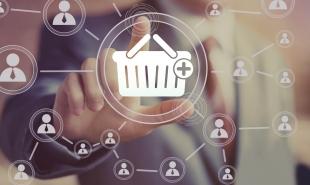E-commerce - Tendências para 2018