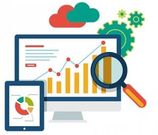 Web Marketing, SEO - otimização de site e campanha no Google