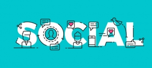 Por que o marketing deve fazer parte das redes sociais da sua empresa