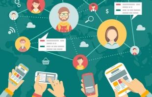 Qual a importância das redes sociais para seu negócio