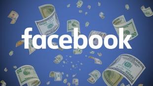 Vale realmente a pena investir em Facebook Ads ?