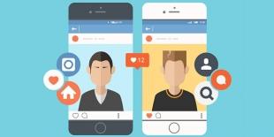 10 Dicas para Conseguir Seguidores Reais no Instagram