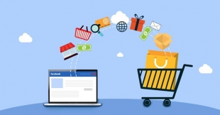 Facebook Ads para E-commerce - Guia Definitivo
